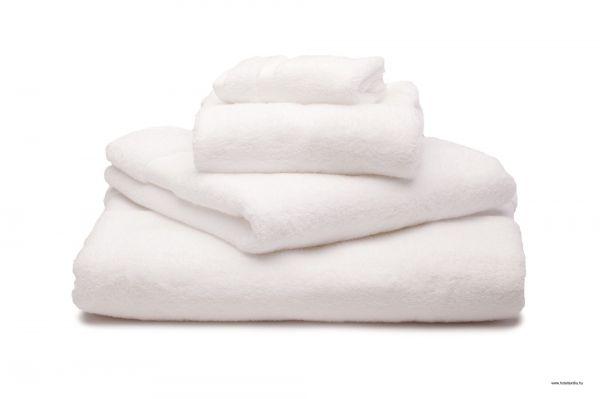 Hotel textília - Frottír termékek a12e3fa60d