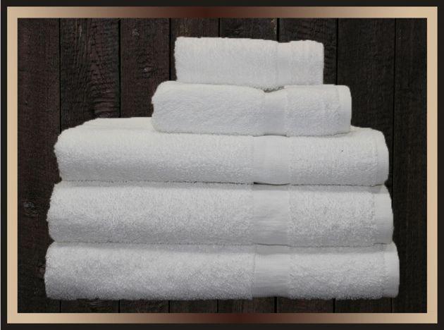 Hotel textília és Intézményhigiéniai Nagykereskedés 3598a5cae2